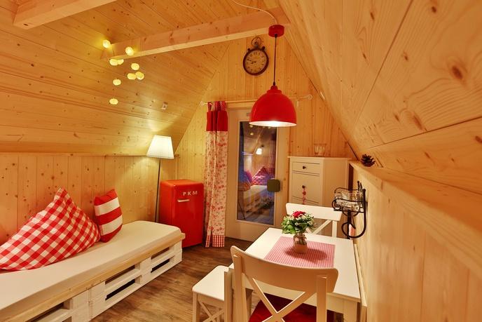 Camping Bankenhof GmbH