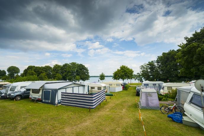 camping campingpl tze campingplatz deutschland detail. Black Bedroom Furniture Sets. Home Design Ideas